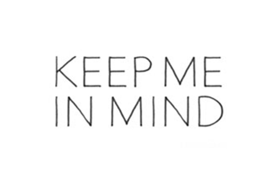 kmim_logo