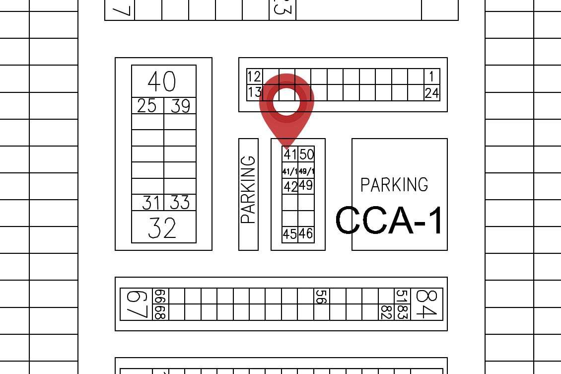 CCA1-41-Q-Phs-7