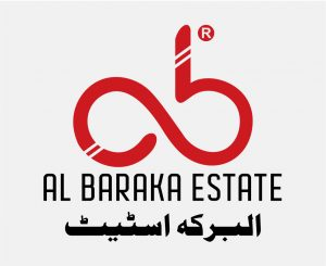 Albaraka Estate
